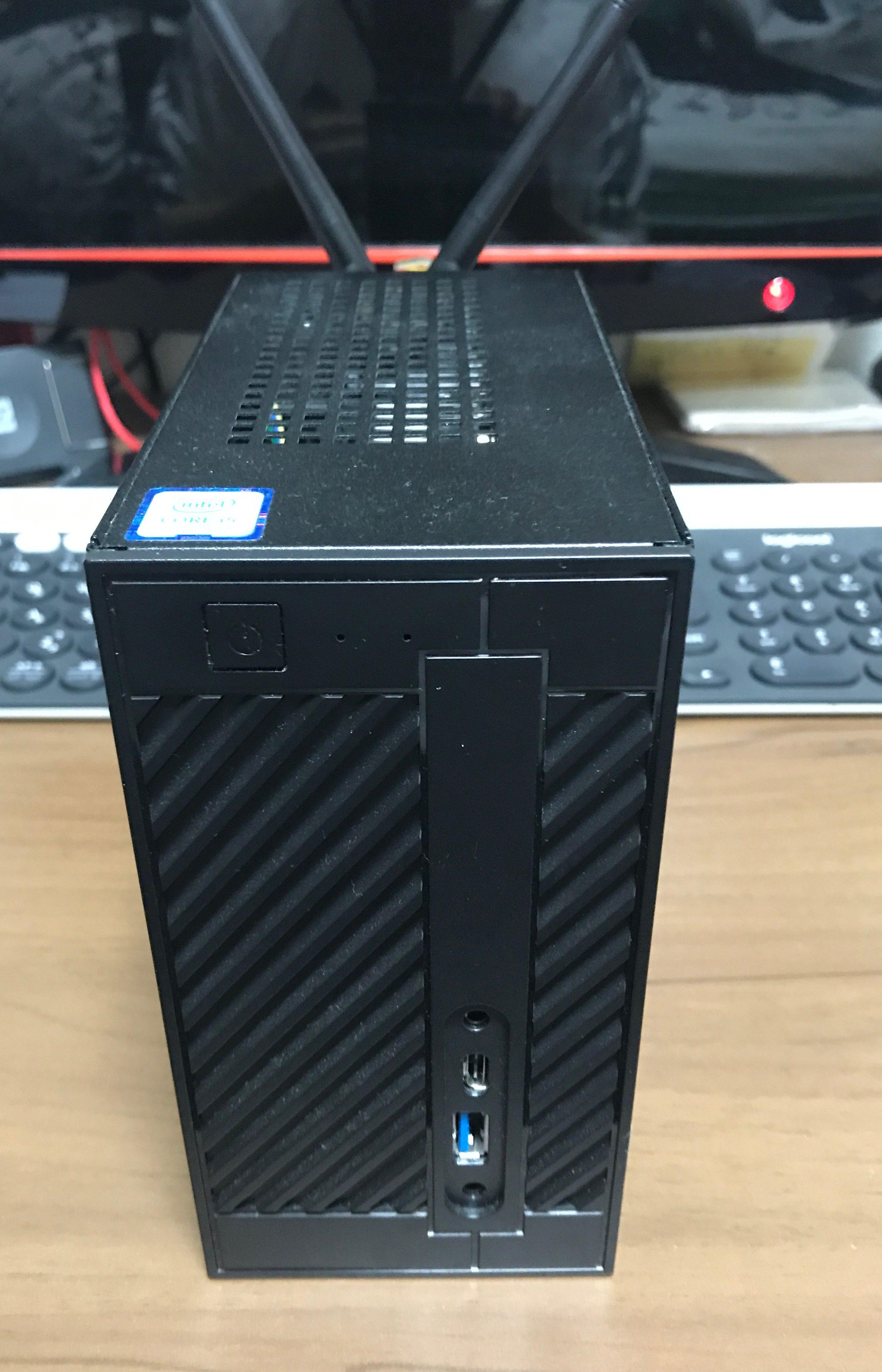 デスクトップパソコン bluetooth